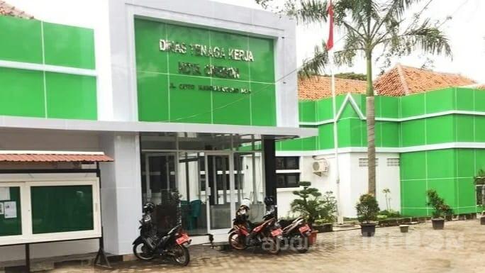 UMK Kota Cirebon Tahun 2021 Disepakati Naik Sebesar 1.44 Persen