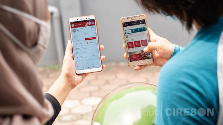 Telkomsel dan Gojek Kolaborasi Perkuat Ekonomi Digital Indonesia