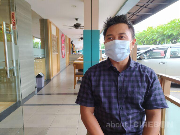 Libur Panjang Kemarin, Okupansi Hotel di Kota Cirebon Tertinggi Kedua di Jabar