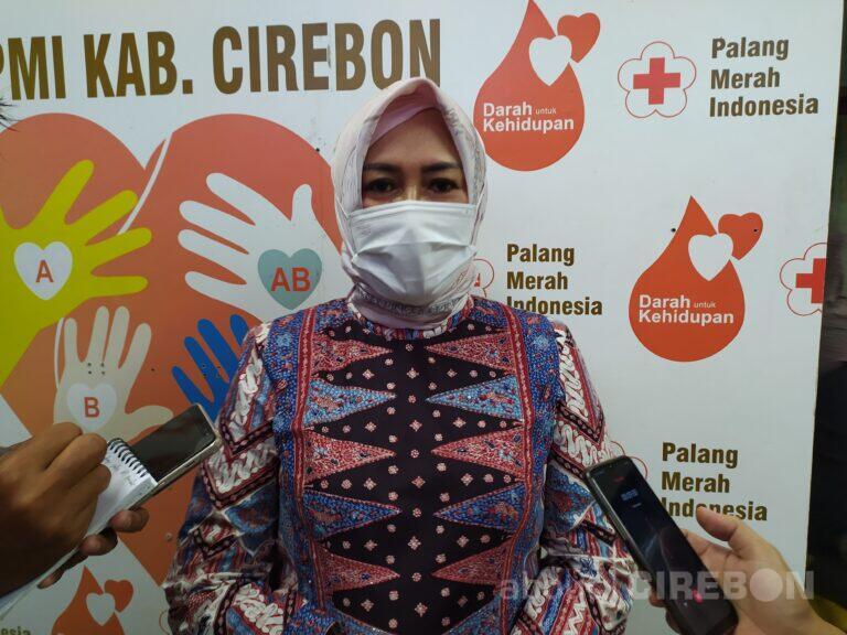 Vaksinasi di Kabupaten Cirebon Rencana Januari 2021