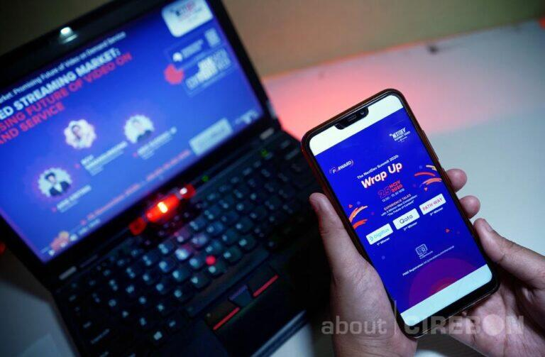 Majukan Startup di Indonesia, Telkomsel Kembali Gelar The NextDev Talent Scouting dan The NextDev Academy 2020