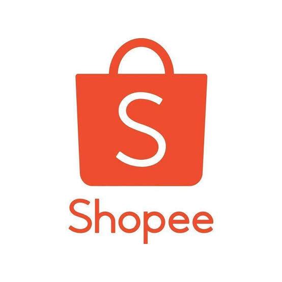 ShopeePay Merajai E-Wallet di Indonesia Selama Periode Harbolnas  di Tengah Pandemi