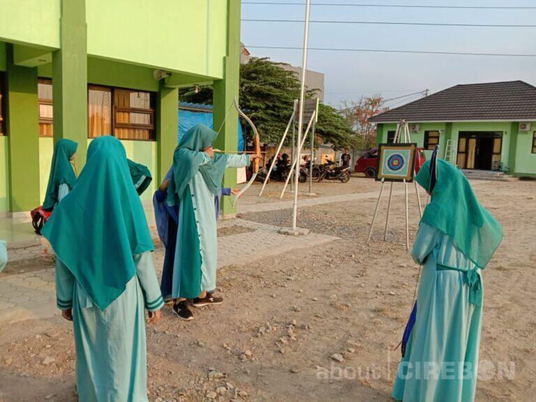 SMPIT Sabilul Huda Kota Cirebon, Sekolah Islam Terpadu dengan Penguatan Karakter