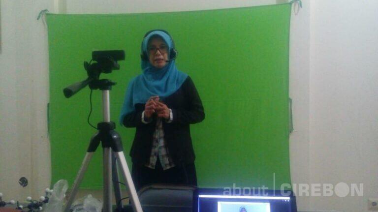 SMK Mandiri Cirebon Terapkan Pembelajaran E-Learning dan Program Konsultasi Belajar 