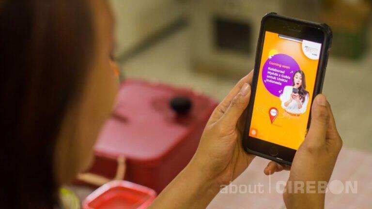 Dukung Pelaku UMKM, Telkomsel dan Gojek Integrasikan Layanan Iklan Digital