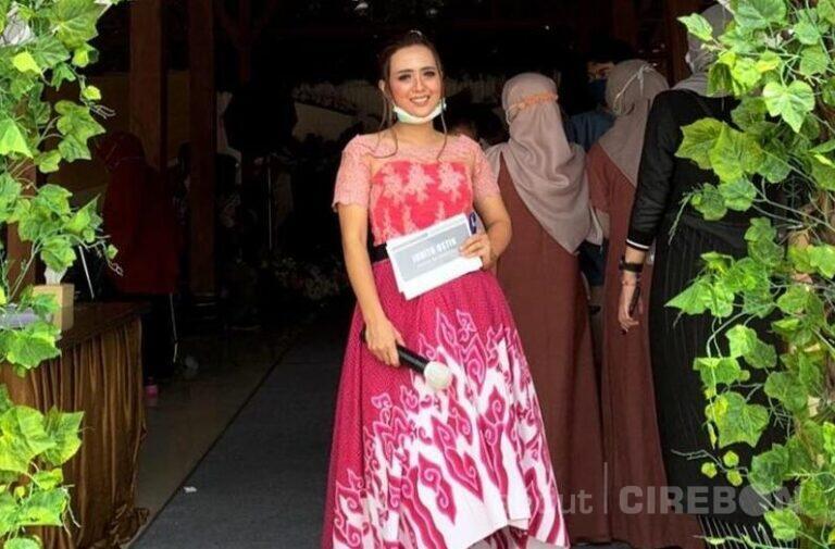 Rindu Berkarya di Dunia Entertainment 