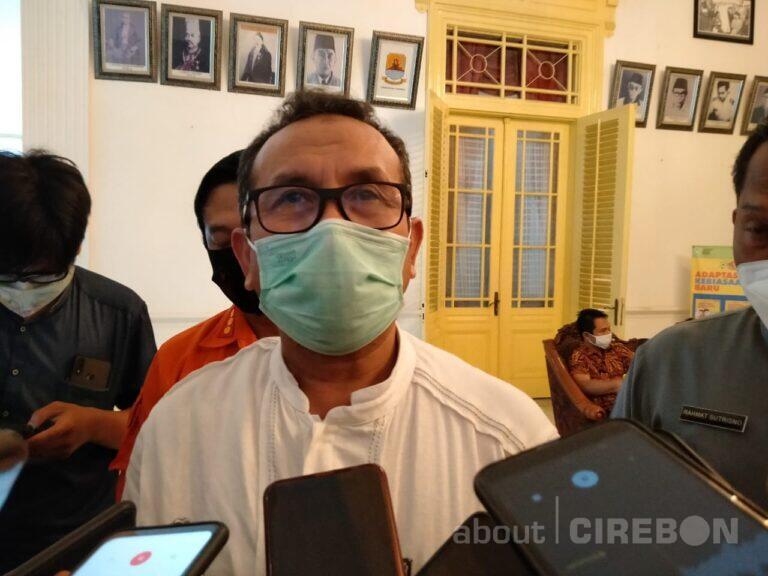Kabupaten Cirebon Akan Kembali Terapkan PSBM
