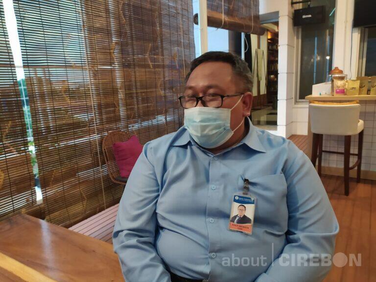 Selama Pandemi, Pengguna QRIS di Wilayah III Cirebon Meningkat