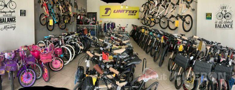 Peminat Sepeda Makin Banyak, Toko Sepeda Akui Peningkatan Hingga 50%