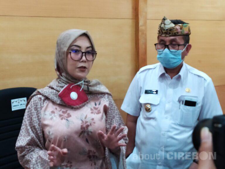 Verifikasi dan Validasi DTKS di Kabupaten Cirebon Harus Berkesinambungan