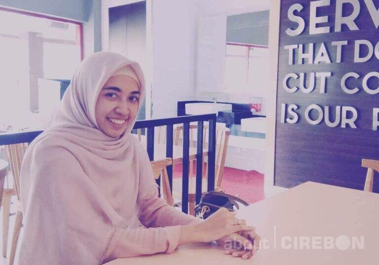Saling Support Antar Ibu, Komunitas Moms Support Mom Indonesia Dibentuk