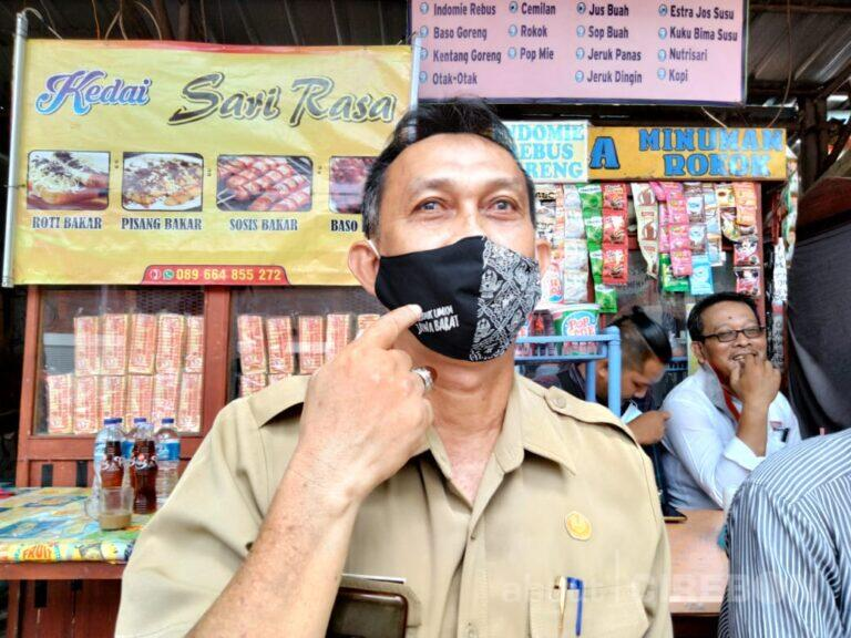 Pendaftaran BLT BPUM Kota Cirebon Mulai Dibuka, Ini Syaratnya