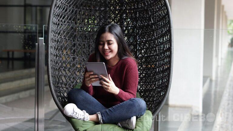 Biznet Hadirkan Promo Spesial Berhadiah Ratusan Juta Rupiah untuk Pelanggan Biznet Home 