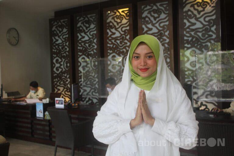 Selama Ramadan, Hotel Santika Cirebon Hadirkan Program Pawon Ramadan