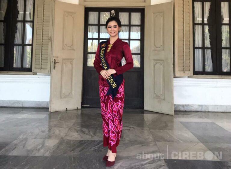 Harapan Rara Kota Cirebon, Elisabeth Cornelia tentang Alun-Alun Kejaksan