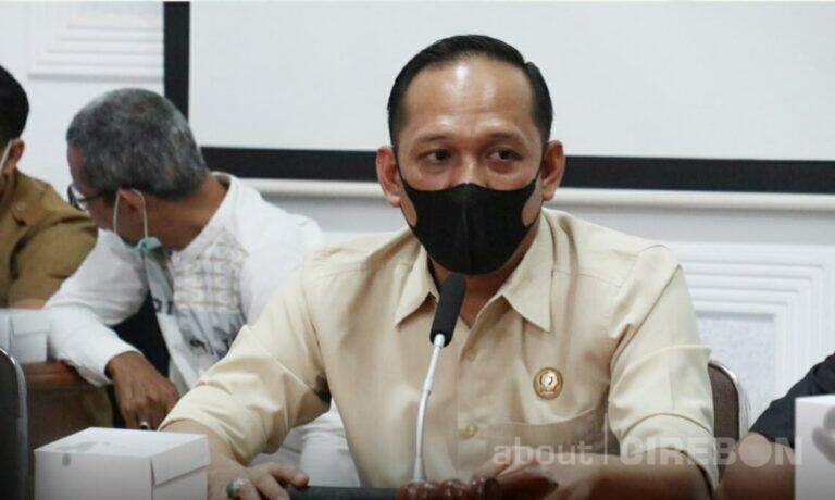 Komisi III DPRD Kota Cirebon Buka Layanan Pengaduan PPDB