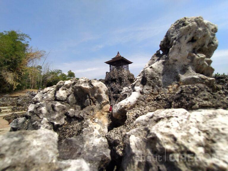 Secara Bertahap Pariwisata di Kota Cirebon Mulai Diizinkan Beroperasi Kembali