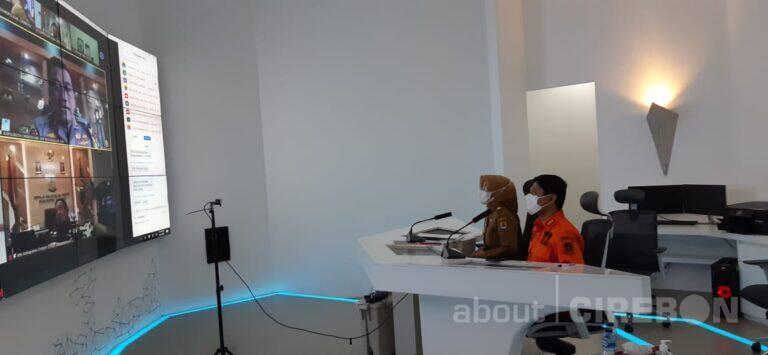 Kabupaten Cirebon Terapkan PPKM Level 3