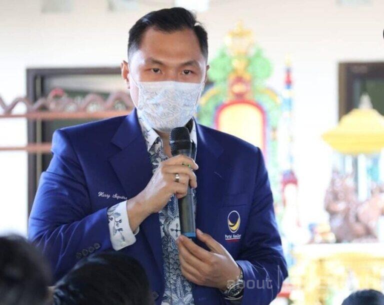 Anggota DPRD Kota Cirebon: Perlu Dikaji Ulang, Saya Tidak Setuju dengan Kebijakan Ganjil – Genap