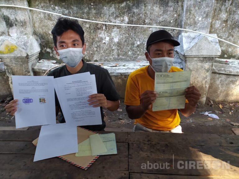 Dua Pengusaha Pengadaan Makanan Nakes, Minta Rekanan Kemenkes Segera Lunasi Tagihan Pembayaran