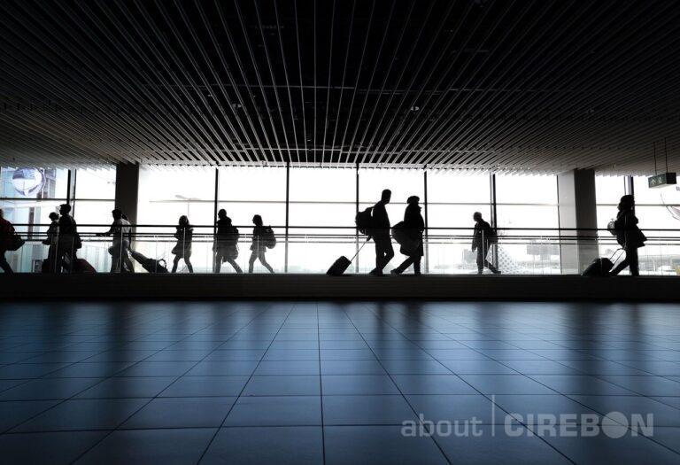 Pemerintah Bolehkan WNA Masuk ke Indonesia, Tapi Syarat Pakai Visa Ini
