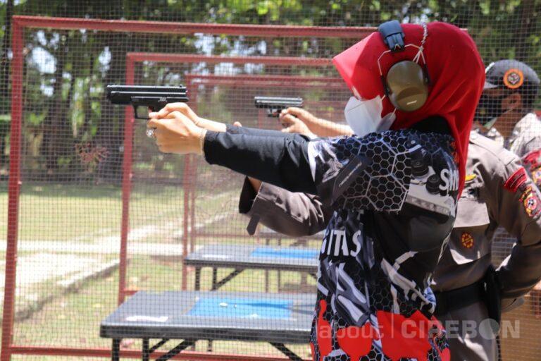 Inilah Kegiatan Pemda Kabupaten Cirebon dan Forkopimda untuk Jalin Sinergitas