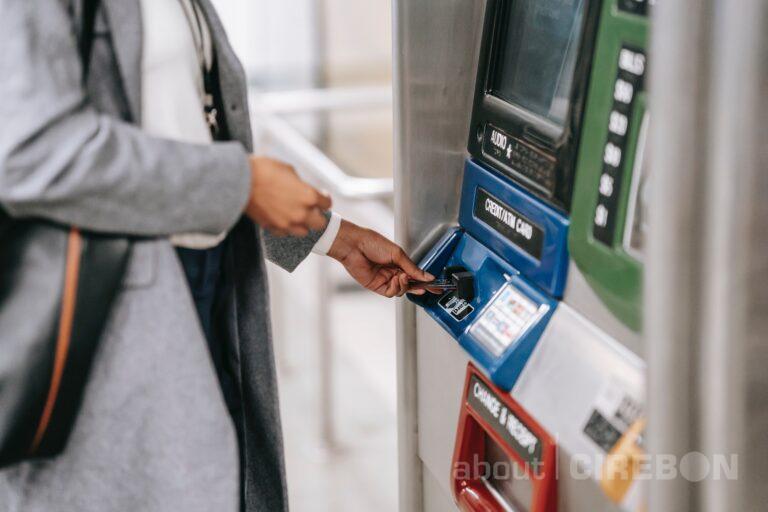 BI Fast Payment Siap Diluncurkan, Biaya Transfer Antarbank Hanya Rp 2.500