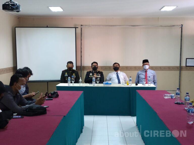 Kolaborasi Semua Pihak, Kota Cirebon Berada di PPKM Level 2